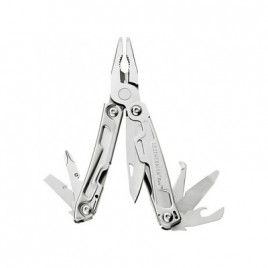 "Leatherman ""Rev"" alicate multiuso"