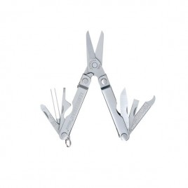 "Leatherman ""Micra"" alicate multiuso"