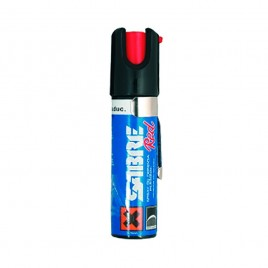 Spray de defensa Sabre Red