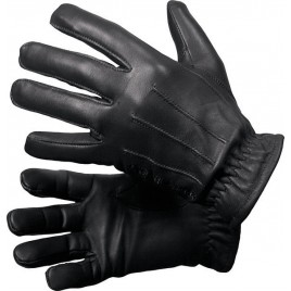 Guantes anticorte Spectra Lining piel