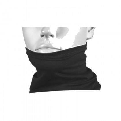 Cuello polar anti-corte