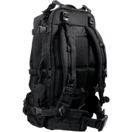Tactical Warrior Backpack