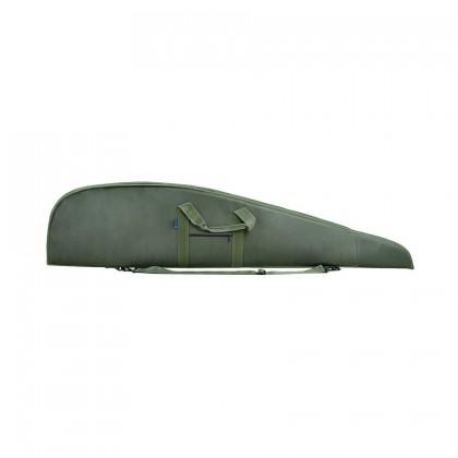 Funda Rifle con Visor 115 cm.