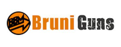 Bruniguns